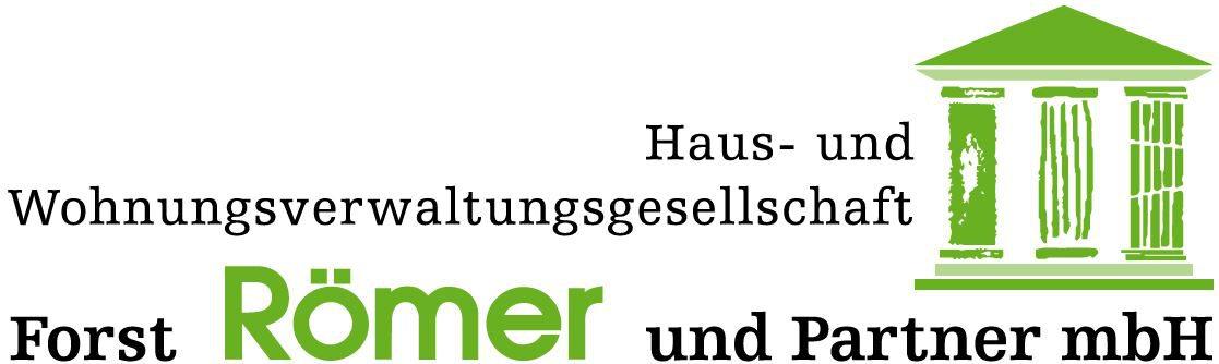 Haus- und Wohnungsverwaltungsgesellschaft Forst RÖMER und Partner mbH